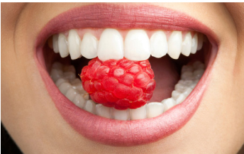 Image result for Great teeth