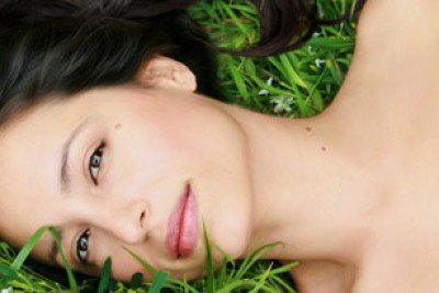 buy organic skin care products